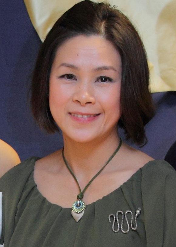 Hong Ngoc Thi Nguyen